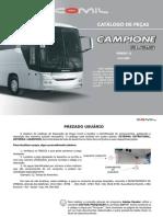 CATÁLOGO DE PEÇAS COMIL - 2006 a 2008.pdf