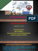 ACD_U1_VDC