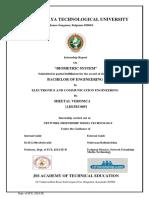 biometric internship.pdf
