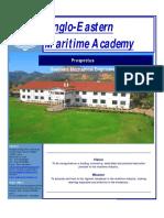 GME-XII-Prospectus-FEB-2014.pdf