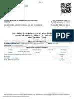 SEMAT-INGRID.pdf