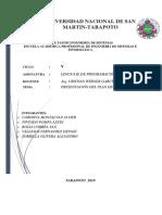 Plan de Trabajo Mejorado Para LunesXX 1 (1)