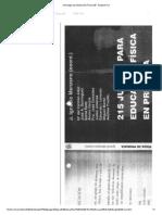215 juegos para Educación Física.pdf
