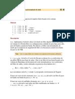 Caja de herramientas de procesamiento de señal.docx