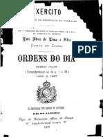 Ordens do Dia - Caxias - 1.pdf