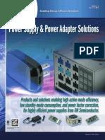 BRD8063-D.pdf