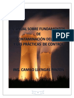MANUAL DE CONTAMINACIÓN DEL AIRE-VERSIÓN FINAL.pdf