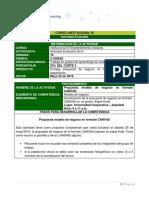 Actividad Evaluativa N6..docx