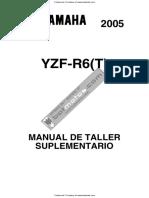 YZF-R6_MANUAL_DE_TALLER.pdf