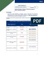 Caso_practico_6_(Dia_7)V4[1].docx