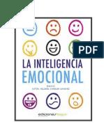 Desarrollo de La Inteligencia Emocional Mildred
