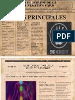 plantilla-periodico-antiguo