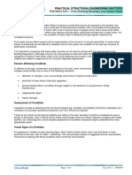 PSE_Boundary Walls.pdf