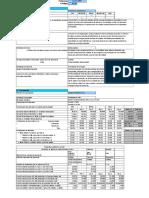 42203 AnexoResumenEstrategico Comercial