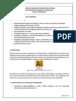 GFPI-F-019 Formato Guia de Aprendizaje Teoria Del Color