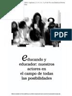 04) Mendoza, B. G. J. (2003). 30-119.pdf