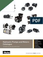 ASEAN-ASMR-Hydraulic-Pumps-and-Motors-Rev3.pdf