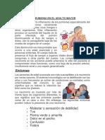 LA NEUMONIA EN EL ADULTO MAYOR.docx