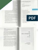 NICHOLAS FRANKEL_ANNOTATED PRISION WRITINGS.pdf