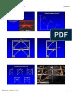 DisenoSismico4-PAEyMixtos.pdf