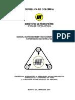 MANUAL_DE_INTERVENTORIA.pdf