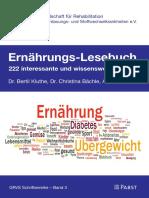 GRVS_Ernaehrungs-Lesebuch.pdf