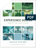 Experience Design_nodrm.pdf