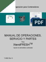 T366S.pdf