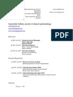 Curriculum Vitae - Sopiyudin Dahlan (03!23!17!01!01-08)
