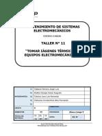 T-11 Tomar imágenes téricas a equipos electromecánicos (1) (1) (Reparado).docx