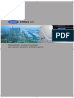 mafiadoc.com_xarios-500-autofrio_5a22d0711723ddf0dc992bab.pdf