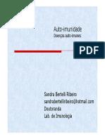 Aula-Autoimunidade-Atualizada-.pdf