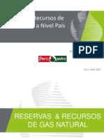 La+Hora+del+Gas.pdf