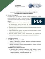 377_652_guía Metodologíca Para Proyectos y Trabajos de Investigación en Ingenieria Industrial (4) (1)