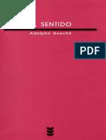 348085756-ADOLPHE-GESCHE-EL-SENTIDO-DIOS-PARA-PENSAR-VII-pdf.pdf