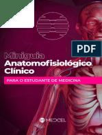ANATOMOFISIOLGICO-CLNICO_PARA_O_ESTUDANTE_DE_MEDICINA_v1_1.pdf
