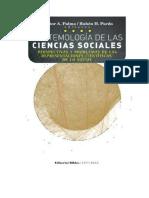 Epistemologia_de_las_ciencias_sociales..pdf