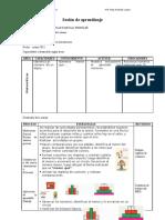 71170960-Sesion-de-aprendizaje-LOS-NUMEROS.pdf