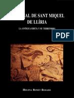 El Tossal de Sant Miquel de.pdf