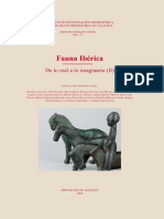 Fauna iberica de lo real a lo.pdf
