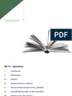 Material de Profundización_Módulo 8_IFRS - NIC 41
