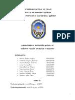 CAIDA DE PRESION -D.docx