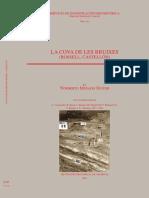 La Cova de les Bruixes Rossell.pdf