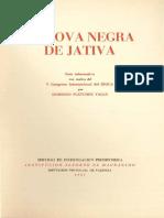 La Cova Negra de Jativa nota.pdf