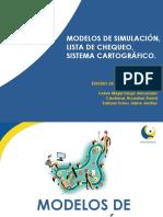 Exp 7 EsIA Modelos Simulación Jaime