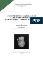 Los movimientos culturales de.pdf