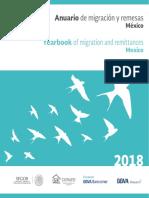 AnuarioMigracionRemesas_2018.pdf