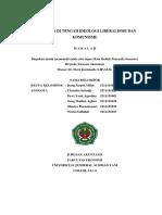 MAKALAH PANCASILA.docx