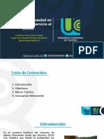 sustentacion del proyecto.pptx