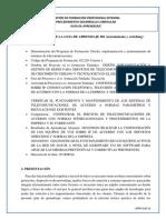 EJERCICIOGFPI-F-019_Formato_Guia_de_Aprendizaje-001.docx